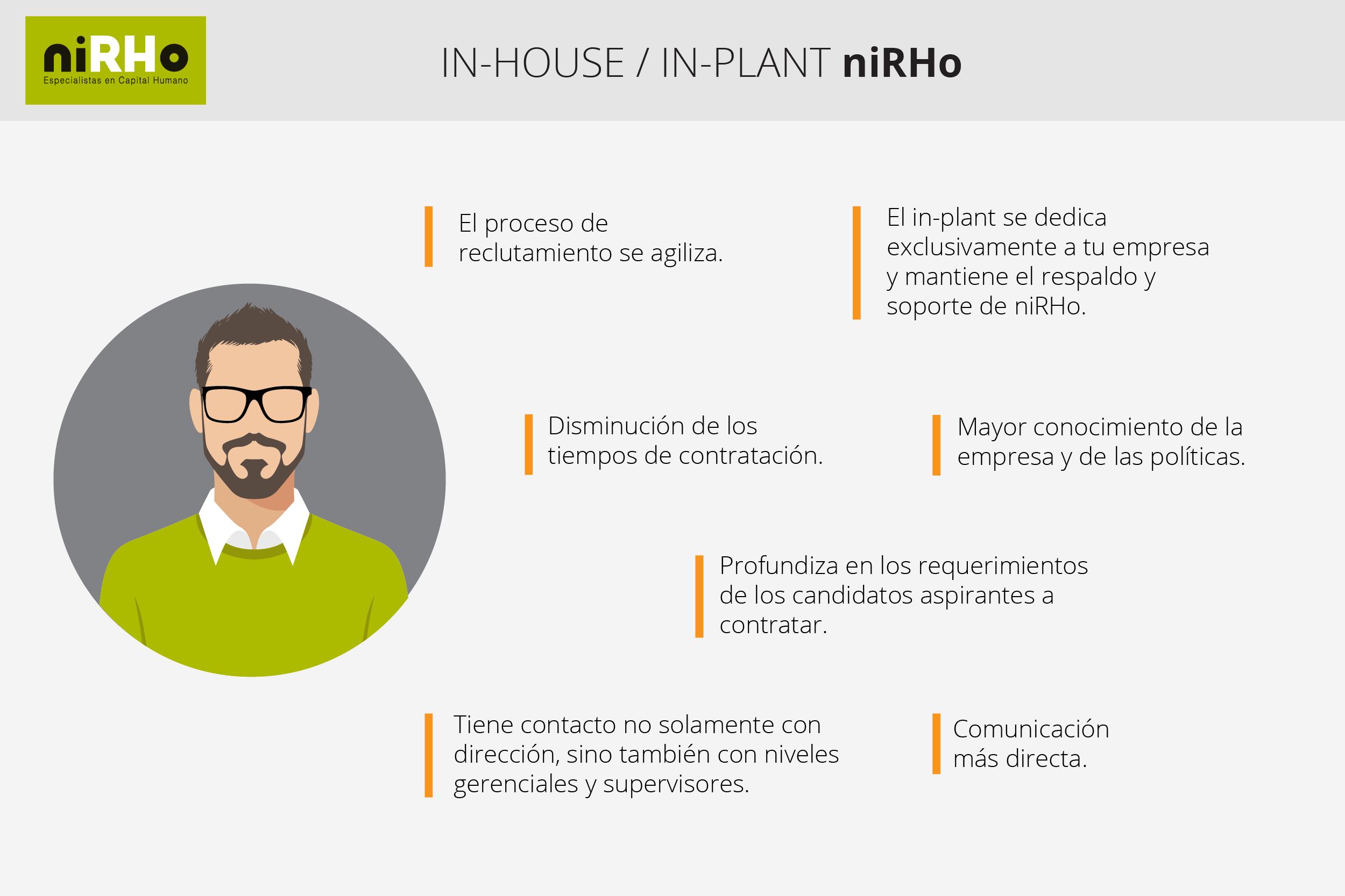 graficos_nirho_web-10